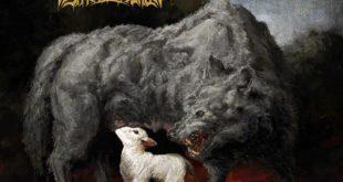 Thy Art Is Murder - Dear Desolation