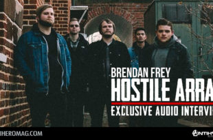 Hostile Array