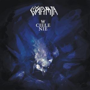Varmia