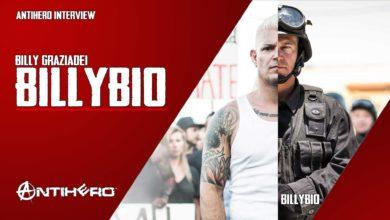 BillyBio