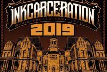 Inkcarceration