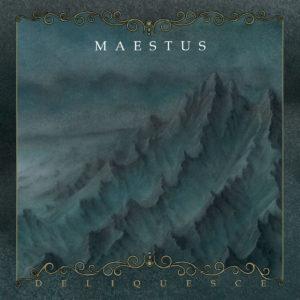 Maestus