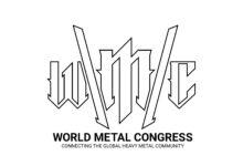 WORLD METAL CONGRESS