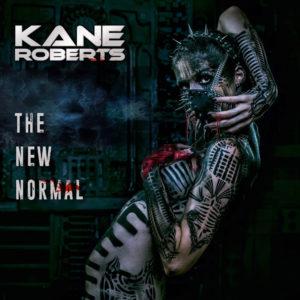 KANE-ROBERTS