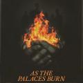 Lamb-of-God-As-The-Palaces-Burn