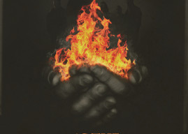 Film Review: Lamb of God – As The Palaces Burn