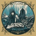 Sylosis-Dormant-Heart-Artwork