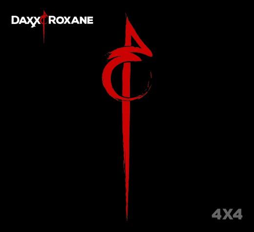 Daxx & Roxane - 4x4