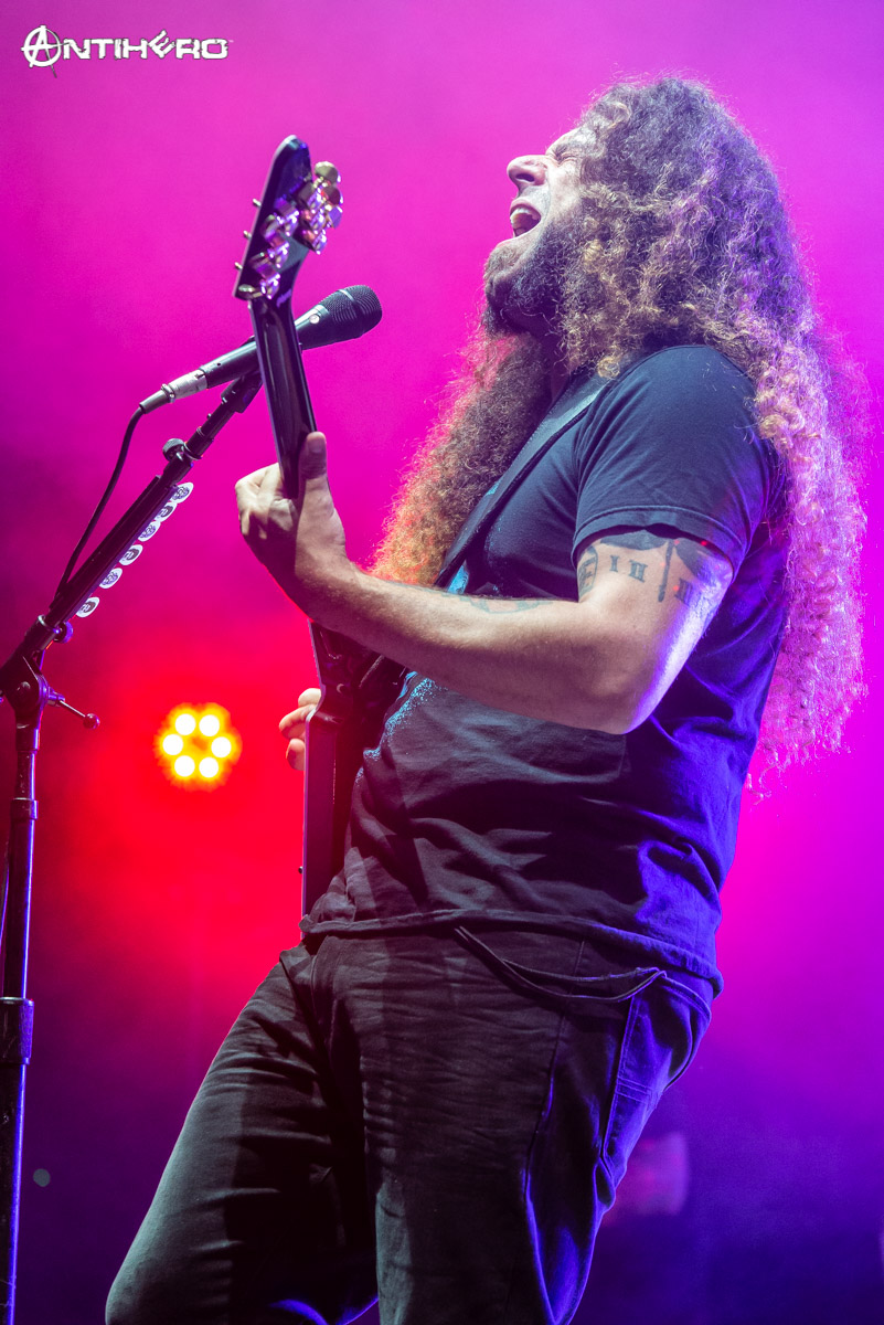Coheed and Cambria-2619