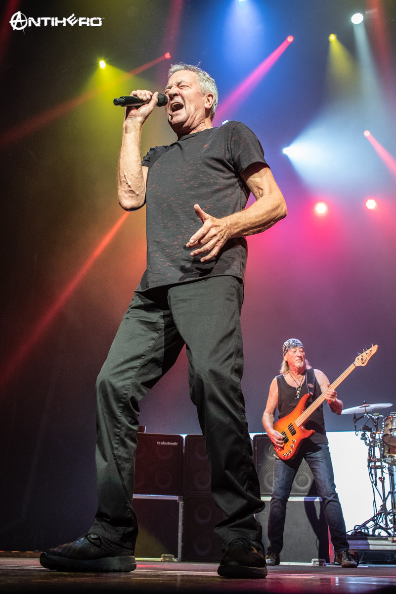 Deep Purple-1