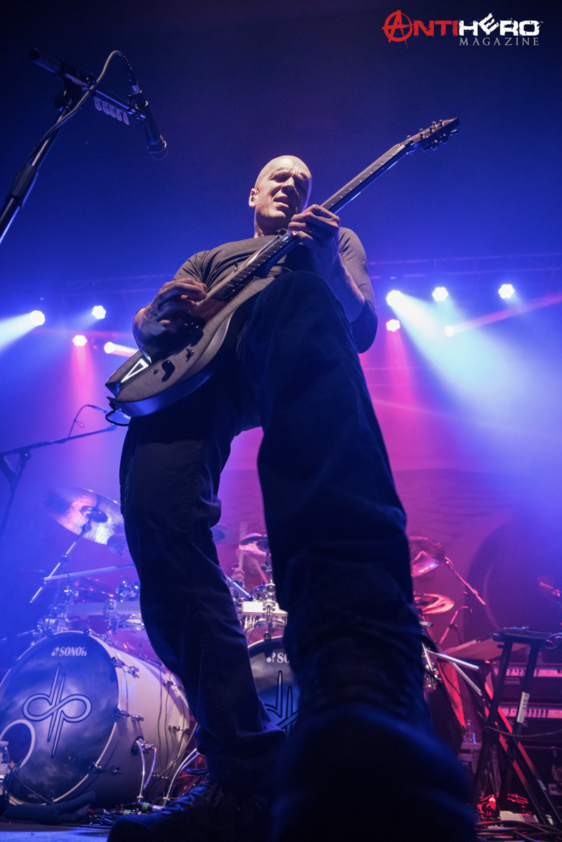 Devin Townsend Project-1314