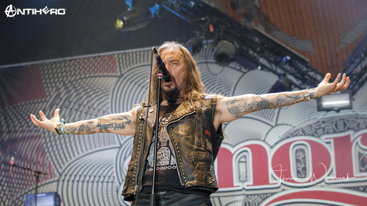 AMORPHIS-thomas-woroniak-13