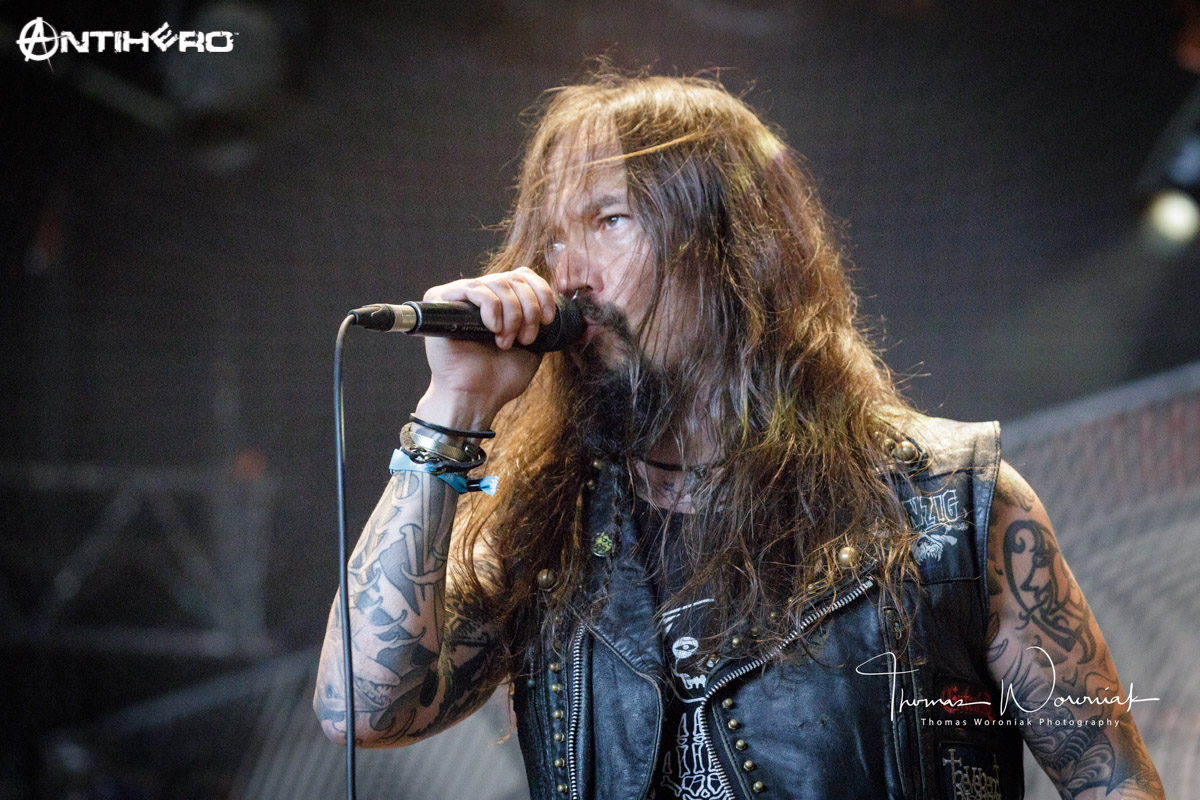 AMORPHIS-thomas-woroniak-7
