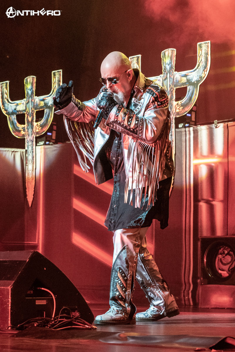 Judas Priest-1999