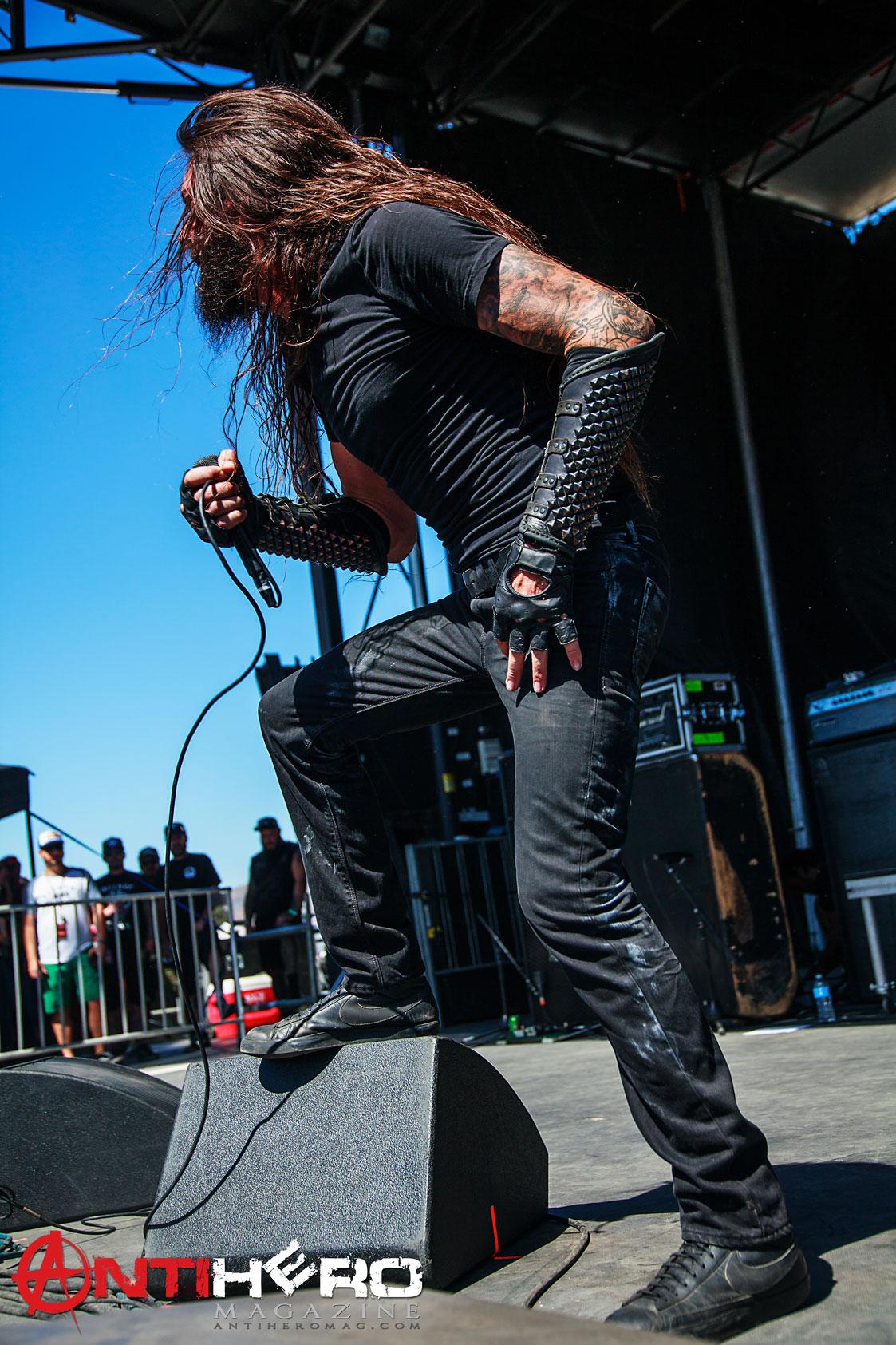Ozzfest_meets_Knotfest_2016_160924_0312