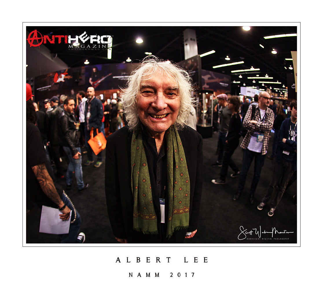 Albert-Lee-DDL