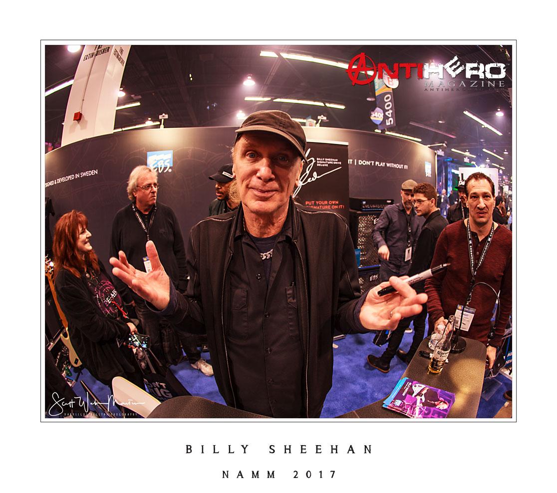 Billy-Sheehan-DDL