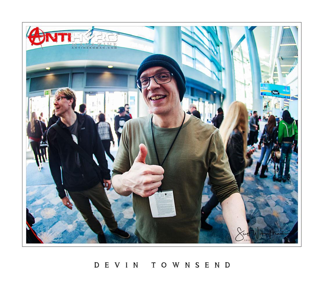 Devin-Townsend-DDL
