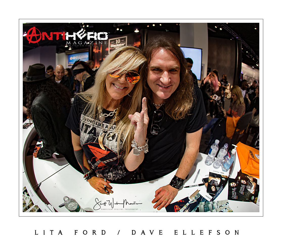 Lita-and-Dave-DDL