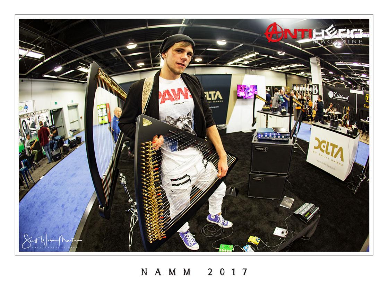 NAMM-2017-5