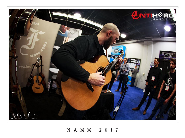 NAMM-2017-7