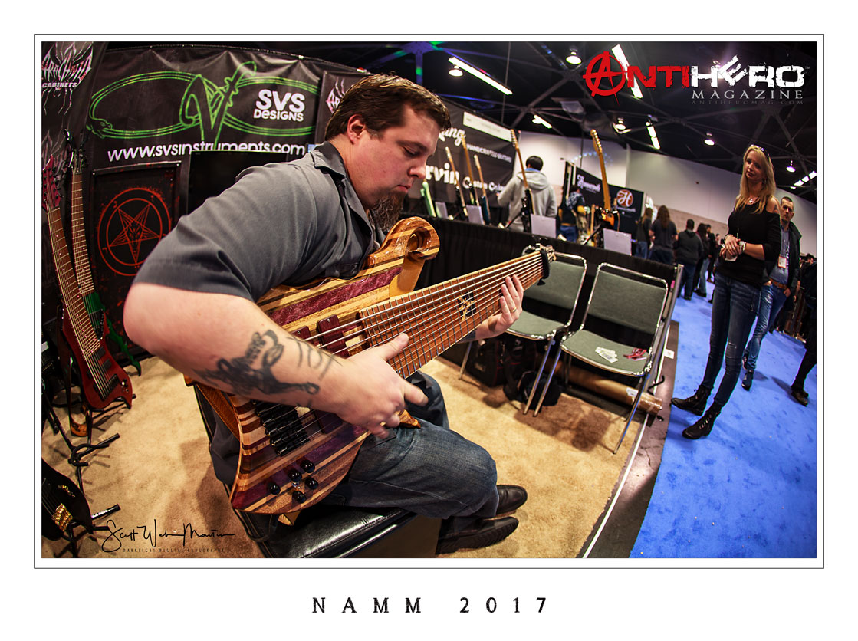 NAMM-2017-9