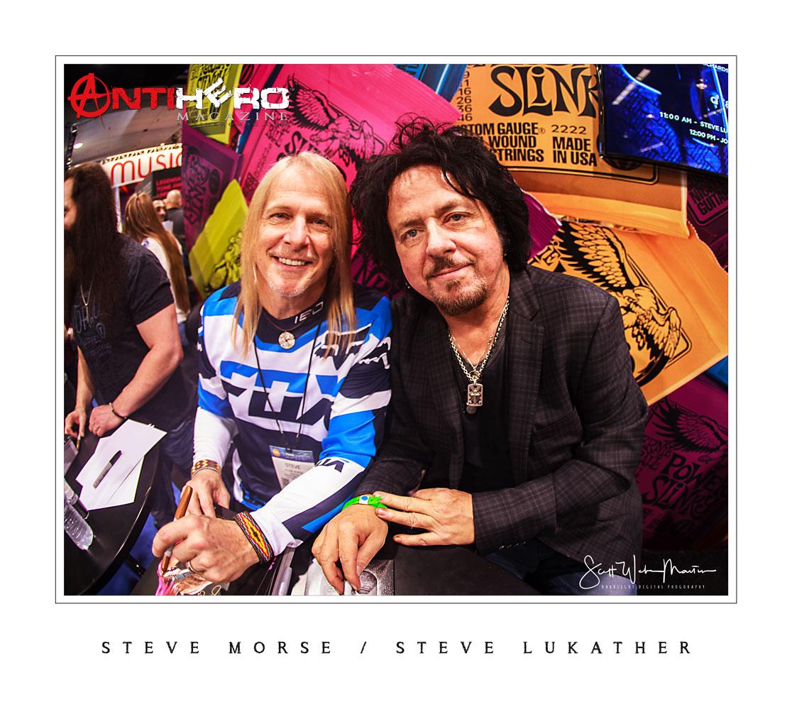 The-2-Steves
