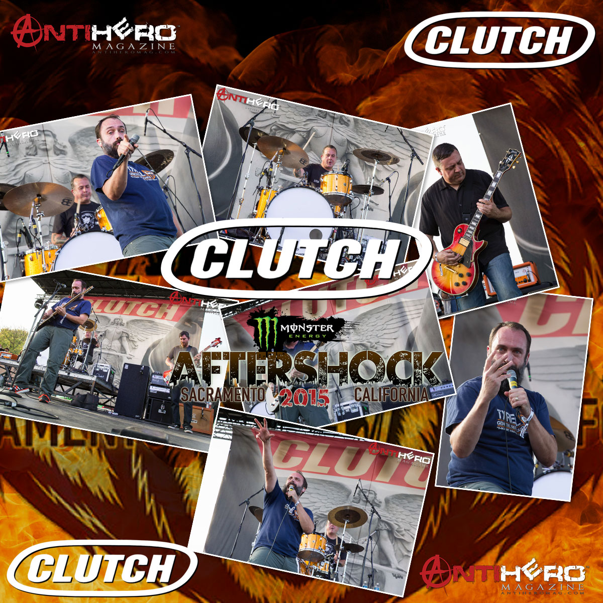 aftershock-clutch-cover