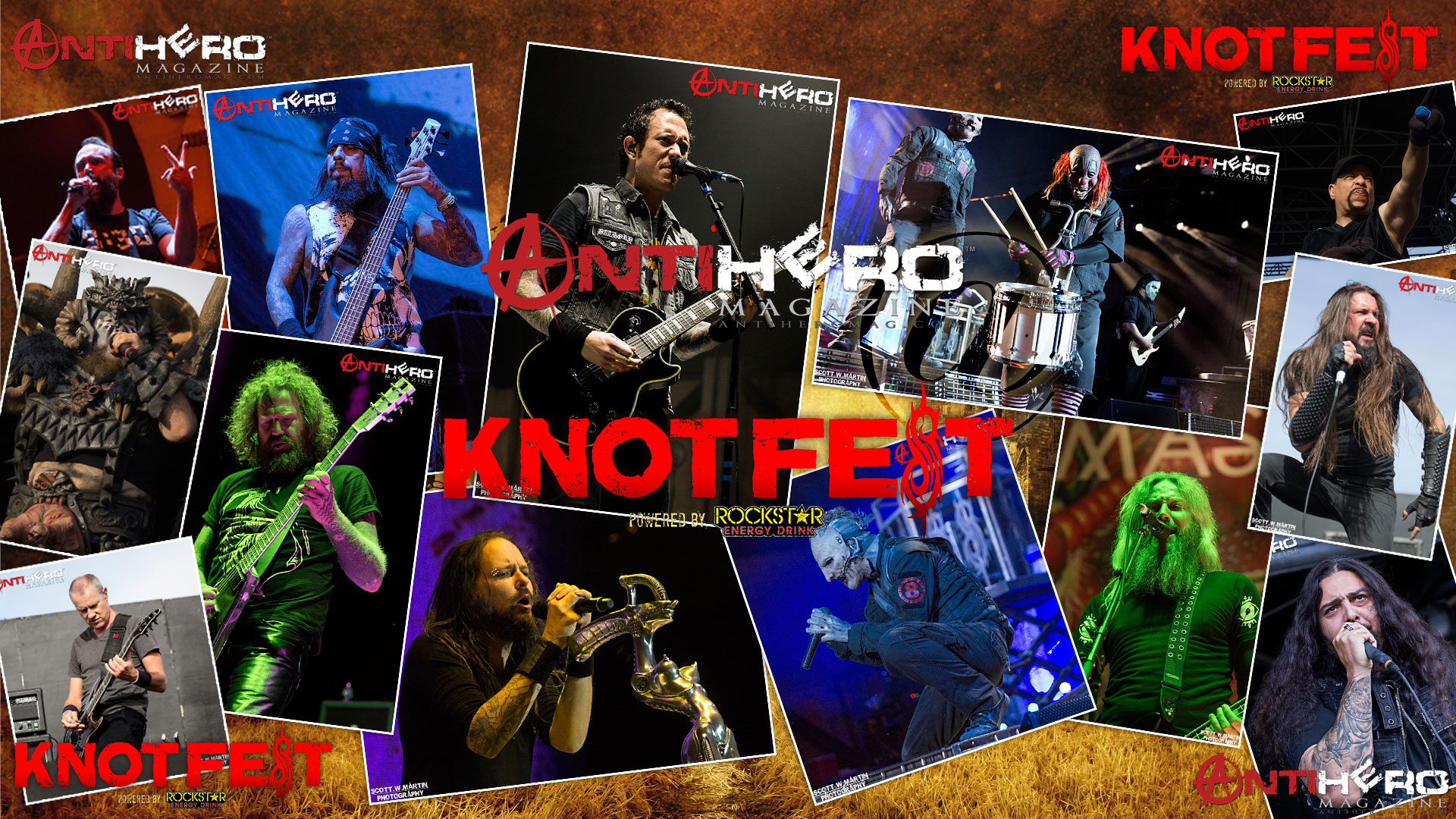 knotfest-2015
