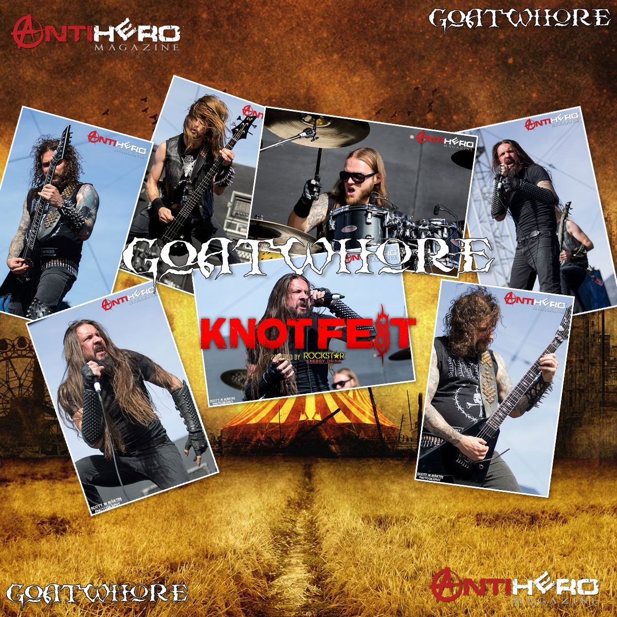 knotfest-goatwhore-cover