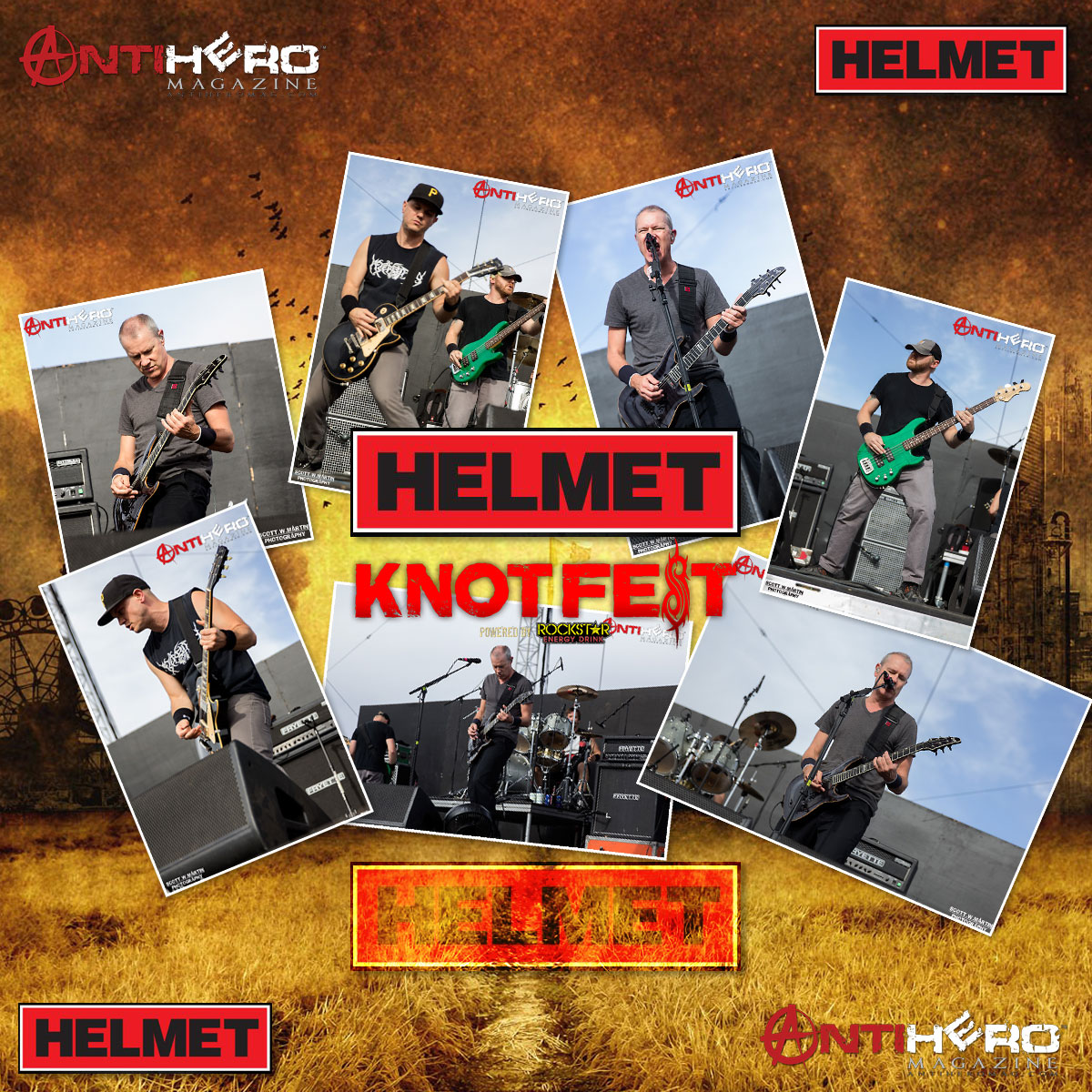 knotfest-helmet-cover