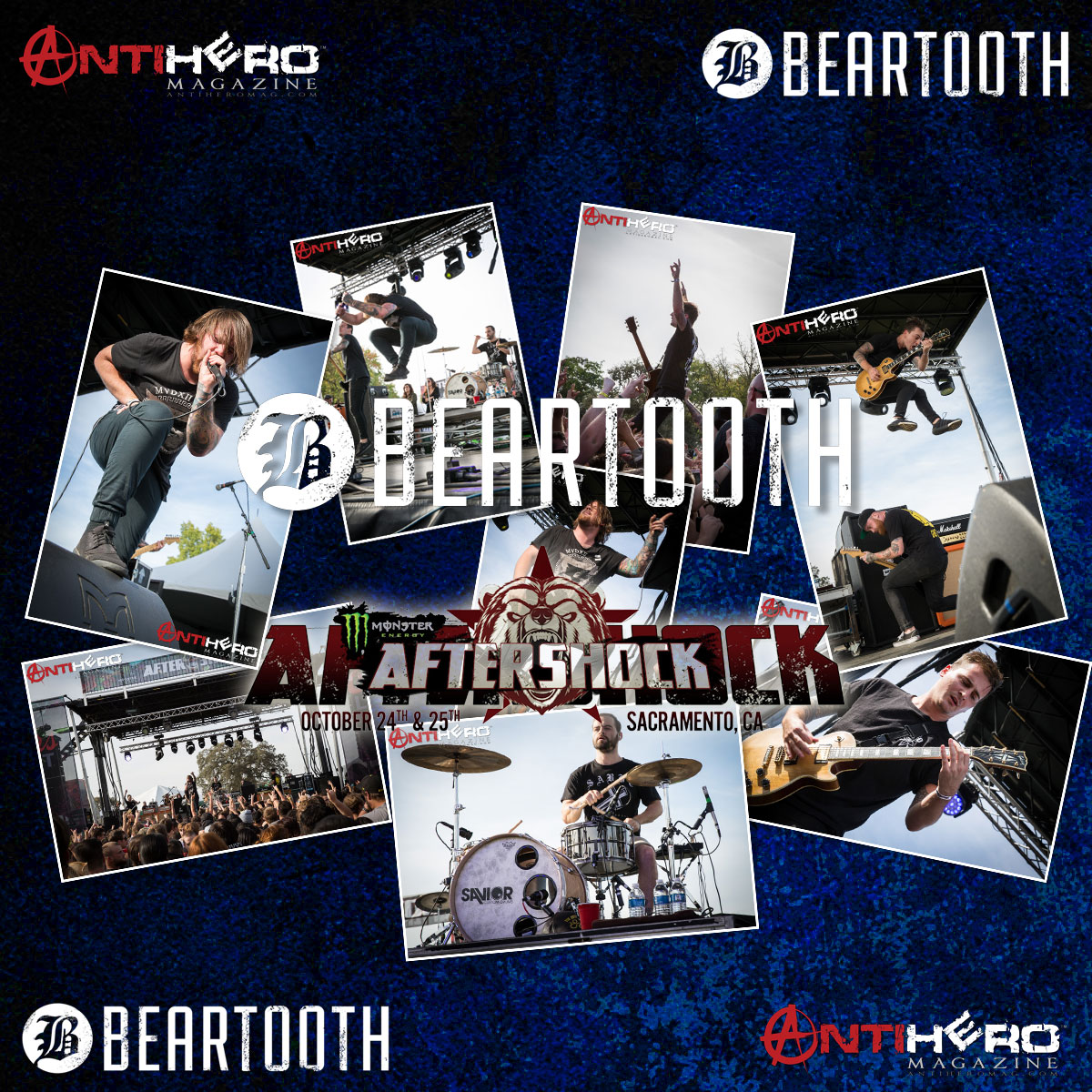 aftershock-beartooth-cover