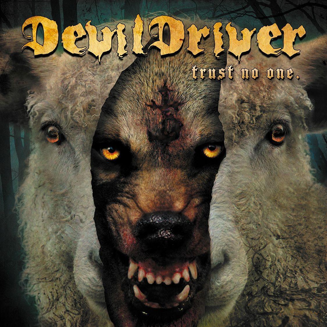 devil-driver