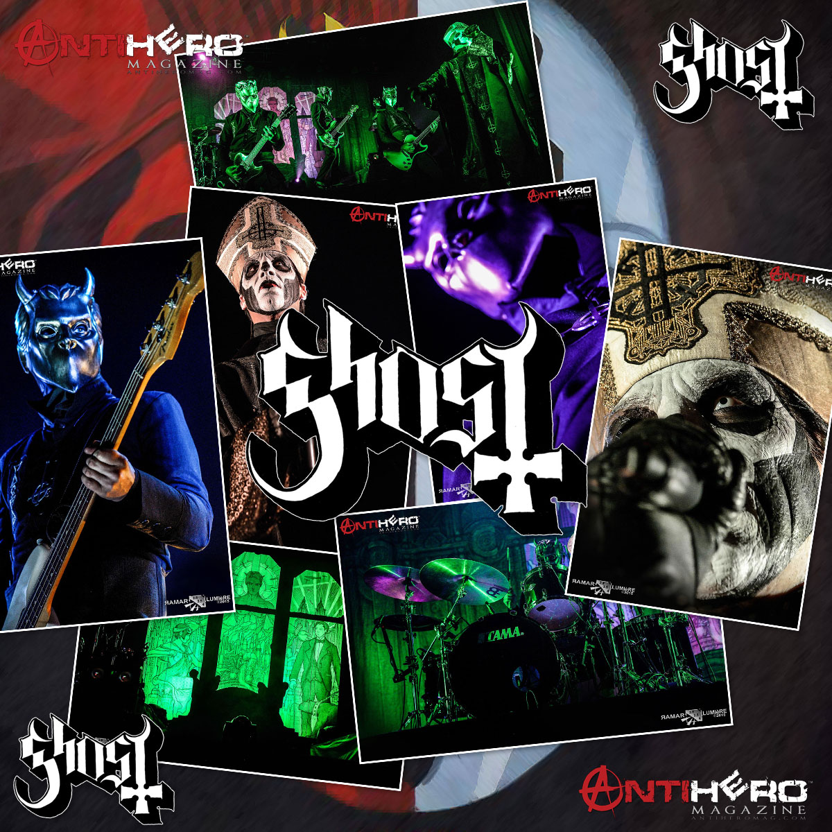 ghost-photo-cover