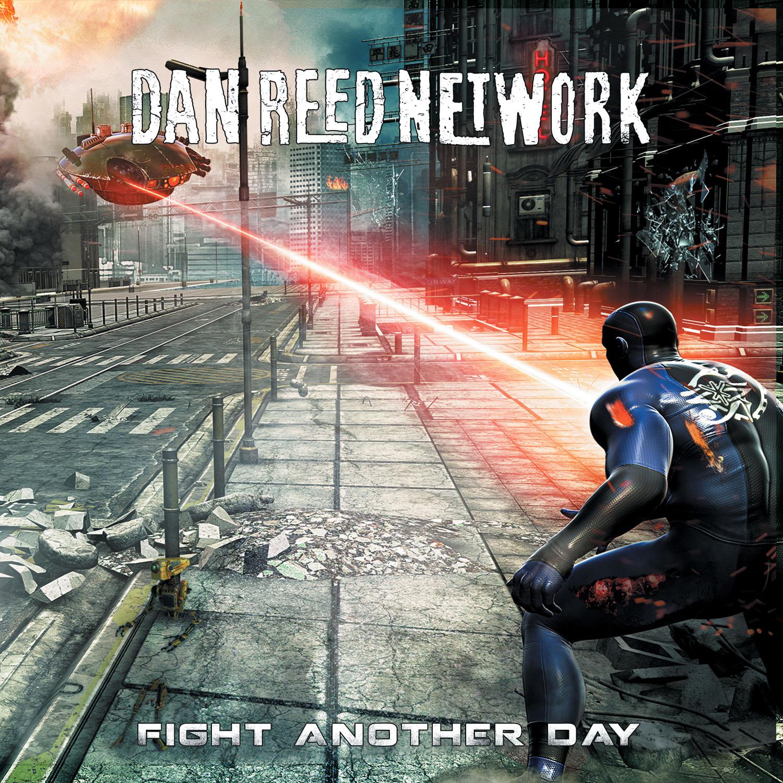 DAN REED NETWORK