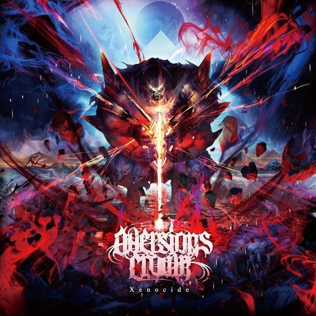 aversions-crown