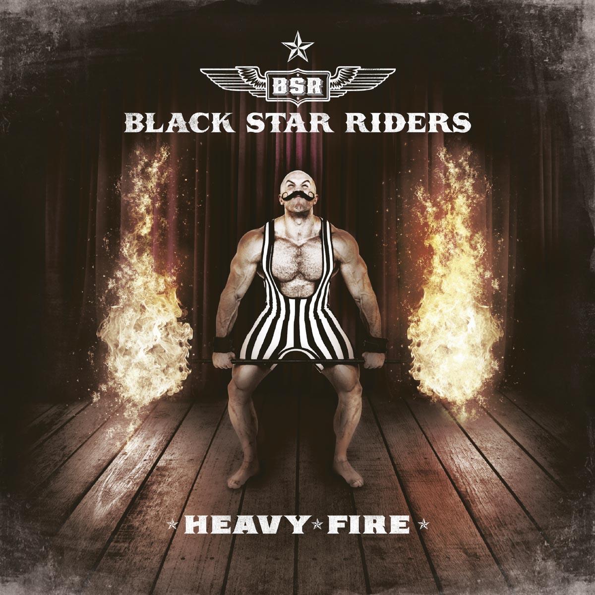 Black_Star_Riders