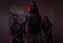 Red-Devil-Vortex