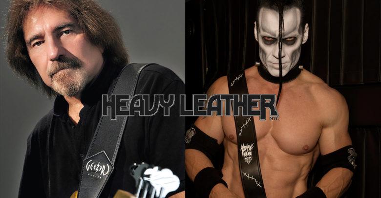 heavy leather nyc