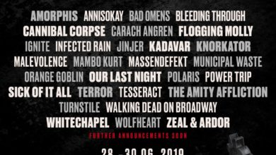 Full Force Fest